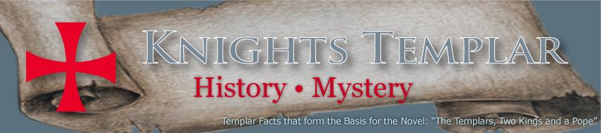 Modern Day Knights Templar: the Masons